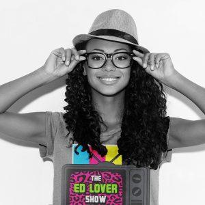 ED-LOVER-AD