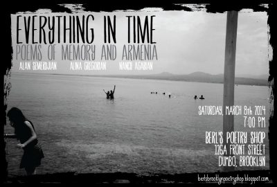 Everything-In-Time