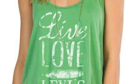 LIVE-LOVE-TEE
